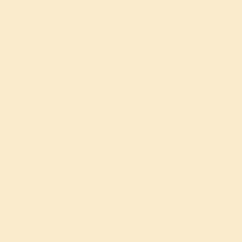 kremowy beżowy