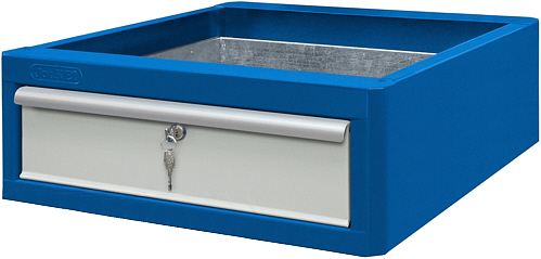 Szafka z pojedynczą szufladą H13