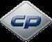 Produkt firmy C+P